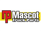Mascot Truck Parts Launches Online Inventory Portal
