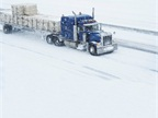 More States Want Snow/Ice Off Trucks