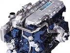 Multiple Lawsuits Filed Against Navistar Over International MaxxForce Engines