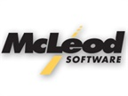 McLeod Updates LoadMaster Enterprise and PowerBroker