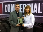 Ram 4500/5500 Named Medium-Duty Truck of the Year