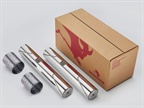 Meritor Expands FastSet No-Ream King Pin Kit Line