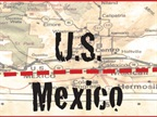 FMCSA's Mexico Decision Draws Opposition, Support