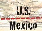 U.S., Mexico Sign Agreement Streamlining Freight Movements