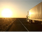 FMCSA Accepts Mexican Truck-Inspection Standard