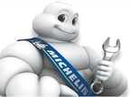 Michelin Moves into Telematics with NexTraq Acquisition