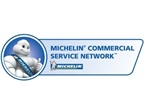 Quality Tire Joins Michelin's Service Network