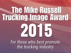 ATA Looking for Trucking Image Boosters