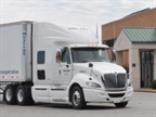 Navistar Hit With $30.8 Million Judgment in ProStar/MaxxForce Lawsuit