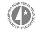 Environmental Impact Report Released on Minnesota Road Project