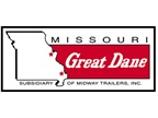 Missouri Great Dane Joins Vipar Heavy Duty