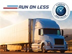 Seven Truck Fleets Sign on for Run on Less MPG Roadshow