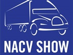North American Commercial Vehicle Show Announces Adjusted Schedule