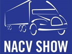ATA Supports North American Commercial Vehicle Show