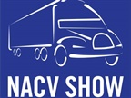 Upcoming NACV Show Sells Out Exhibition Space