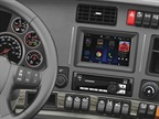 Kenworth Launches Diagnostics and Productivity Tools
