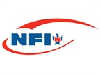 NFI Acquires CalCartage, Increases Supply Chain Capabilities