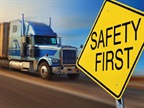 NTSB Takes Aim at Commercial Trucking Safety, Distracted Driving