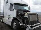 NTSB: Fatigue Factor in Truck Crash, Collision Avoidance Could Have Helped
