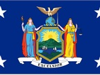 New York Law Takes Effect over Driver Misclassification