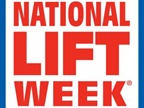 Stertil-Koni to Provide Briefings, Demos at National Lift Week