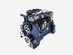 Navistar to End 9/10L Engine Production by 2018