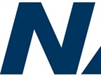Navistar International Extends Tax Asset Protection Plan