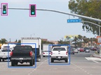 Netradyne Adds New Detection Features to Driveri Platform