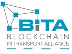 Great Dane Joins Blockchain in Transport Alliance