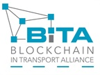 Blockchain Group Expands to Include All Transportation Types
