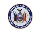 OOIDA Fights N.Y. over Taxes and Wins $44.4 Million