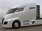 Nikola Sources Fuel Cell Suppliers