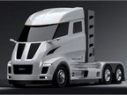 Wabco Invests $10 Million in Nikola Motor Company