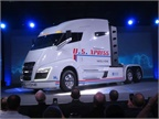 Nikola Jabs Tesla - Vows to Return Pre-Production Deposit Money