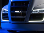 Nikola to Unveil Electric Class 8, Strategic Partnership with Ryder