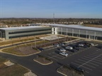 Nissan Opens Advanced Manufacturing Training Center