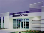 Daimler Trucks Taps NorthStar for Pure Lead AGM Batteries