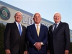 Old Dominion Freight Line Announces Leadership Transition
