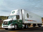 Old Dominion Adds 2 New Drayage Facilities