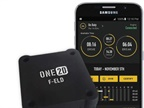 One20 Calls its ELD 'Antidote to Government Mandate'