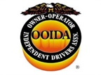OOIDA Challenging Rule with Sleep Apnea Referral Requirement