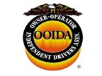 OOIDA: Human Trafficking Bill Unfairly Singles Out Truckers