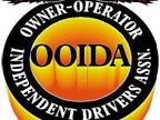 OOIDA Appealing Dismissal of Lawsuit Against CARB