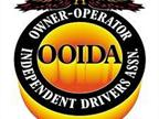 OOIDA Sues for ELD Review
