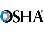 OSHA Fines Trucking Firm over Driver Suspension