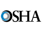 OSHA Hits Carrier with $43,000 in Fines