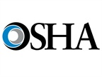 New Prime Fined by OSHA for Retaliating Against Trucker