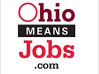 Ohio Eases Way for Deaf or Hearing-Impaired Drivers to Get CDLs