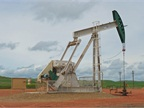 Crude Oil Prices Affect U.S. Production