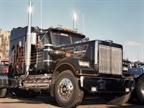 Western Star Marking 50th Anniversary